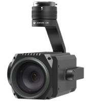 DJI製 ZENMUSE Z30 30倍ズームカメラ