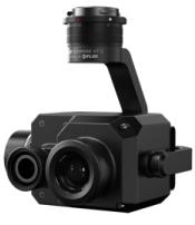 DJI製 ZENMUSE XT2 赤外線カメラ